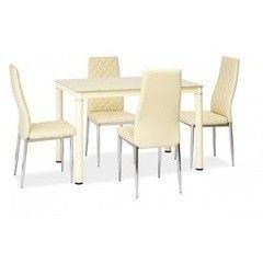 Обеденный стол Обеденный стол Signal Galant