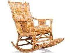 Кресло Кресло Impex Chita