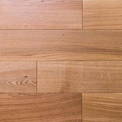 Паркет Паркет TarWood Classic Oak Original 11х120х400-1500 (натур)