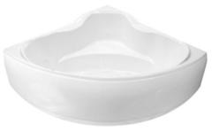 Ванна Акриловая ванна Triton Троя 150х150