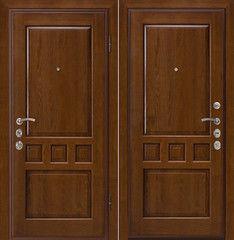 Входная дверь Входная дверь МеталЮр Греция