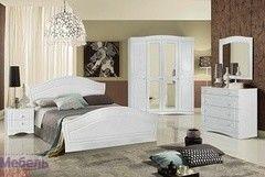 Спальня Мебель Маркет Шарлота 1