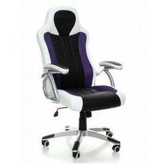 Офисное кресло Офисное кресло Calviano Racer Sport 1