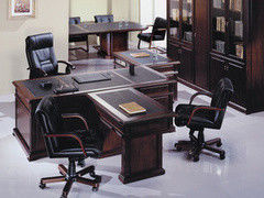 Мебель для руководителя Мебель для руководителя Pointex Ministry