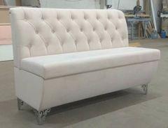 Кухонный уголок, диван Мебельный конструктор Модель 77
