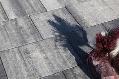 Тротуарная плитка Тротуарная плитка Galabeton Grande Tori