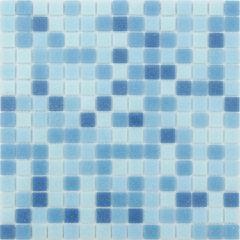 Мозаика Мозаика Leedo Ceramica Sabbia Laguna (СТМ-0059)