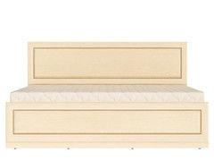 Кровать Кровать BRW Alveo LOZ180x200