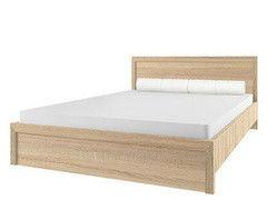 Кровать Кровать Анрэкс Остин 160
