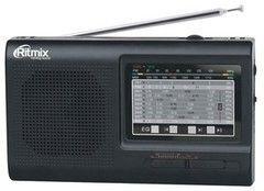 Радиоприемник Радиоприемник Ritmix RPR-4000