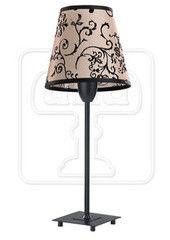 Настольный светильник Alfa 16848 Wiktoria