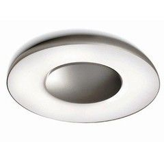 Настенно-потолочный светильник Philips 32613/48/16
