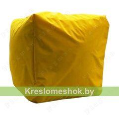 Бескаркасное кресло Бескаркасное кресло Kreslomeshok.by Куб