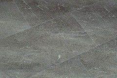 Виниловая плитка ПВХ Виниловая плитка ПВХ Alpine Floor Stone Норфолк ЕСО4-5