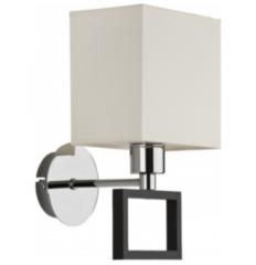 Настенный светильник Alfa 18070 Vin Ecru