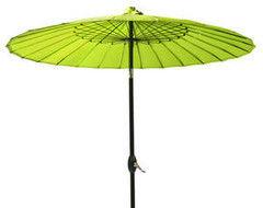 Зонт Зонт Garden4you Shanghai 2.13 м 11810