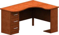 Письменный стол Антарес-Дисконт Пример 107