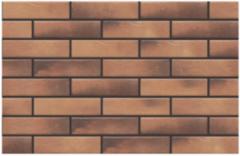 Клинкерная плитка Клинкерная плитка Cerrad Retro Brick Curry