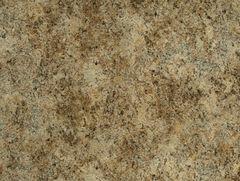 Столешница Столешница Juan Гранит медовый 7732 AET (3050x600x28)