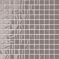 Мозаика Мозаика Kerama Marazzi Темари Серый