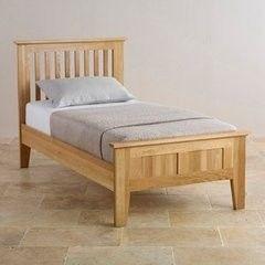 Детская кровать Детская кровать Orvietto Бевел BV 058