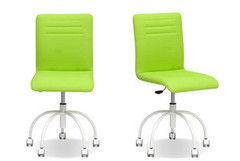 Офисное кресло Офисное кресло Nowy Styl RollerGTS