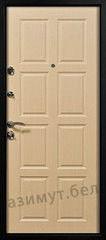 Входная дверь Входная дверь Азимут Октавио +