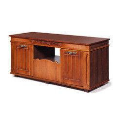 Тумбочка Калинковичский мебельный комбинат 1300 Валерия 1 КМК 0426.5