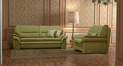 Элитная мягкая мебель Калинка 80