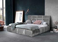 Кровать Кровать ZMF Елена с подъемным механизмом