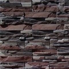 Искусственный камень Royal Legend Бернер Альпен 13-189