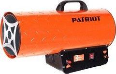 Тепловая пушка Тепловая пушка Patriot GS 50 (633 44 5024)