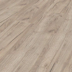 Ламинат Ламинат Kronospan Forte classic Grey Craft Oak K002