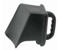Oleo-Mac Заглушка для мульчирования (66070096R)