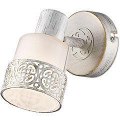 Настенно-потолочный светильник Odeon Light Matiso 2786/1W