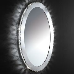 Встраиваемый светильник Eglo TONERIA 93948
