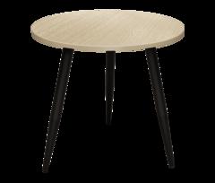 Обеденный стол Обеденный стол Sheffilton SHT-T14/80 ЛДСП