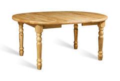 Обеденный стол Обеденный стол Лучший дом TAB