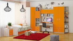 Детская комната Детская комната ТриЯ Аватар (манго)