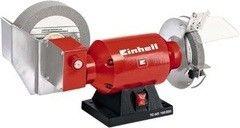 Точильно-шлифовальный станок Einhell TC-WD 150/200 (4417240)
