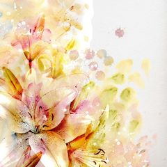 Фотообои Фотообои Art-oboi 1773368