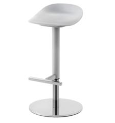 Барный стул Барный стул IKEA Ян-инге 703.609.04