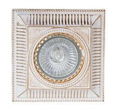 Встраиваемый светильник L'arte Luce Avallon L10451.47