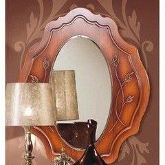 Зеркало Калинковичский мебельный комбинат Мелани 2 0434.5-02