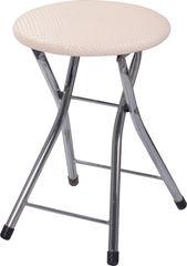 Кухонный стул Домотека Соренто F1