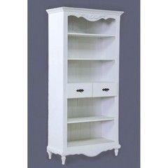 Домашняя мебель Adelina КМС-20