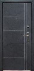 Входная дверь Металлические входные двери Магна МД-18