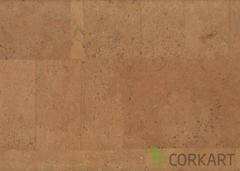 Пробковый пол CorkArt CC 188 N