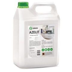 Grass Средство для обезжиривания Azelit (5.4 кг)