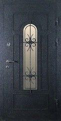 Входная дверь Входная дверь Ваша рамка А-мега Монолит